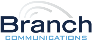 Branch Communications